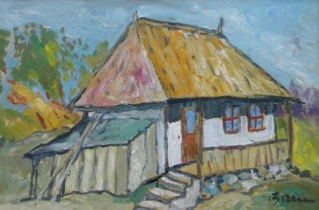 dumitru-bezem-pictura-02