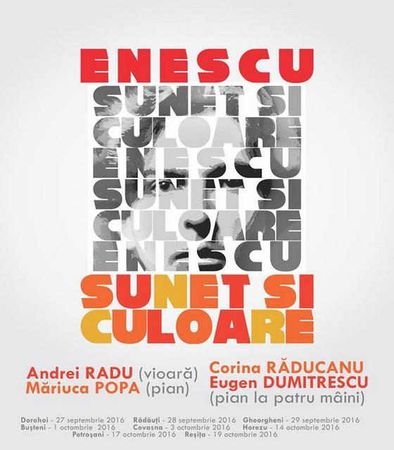 enescu-01