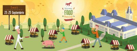iasi street food 01