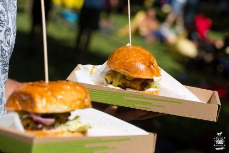 iasi street food 02