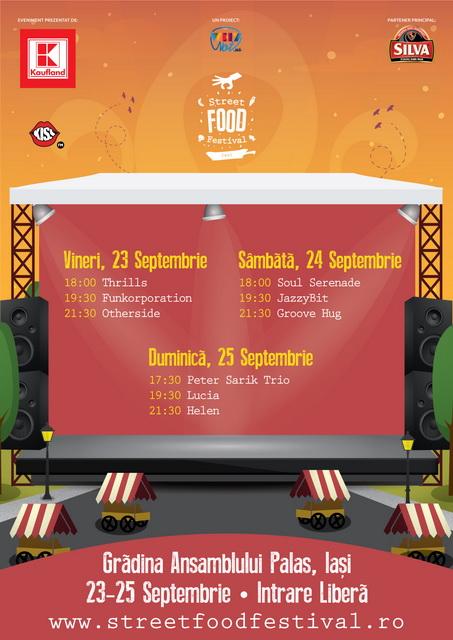 iasi-street-food-05-afis