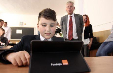 orange-digitaliada-2016-elev