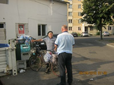 politia-locala-homeless-01