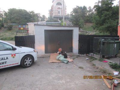politia-locala-homeless-03