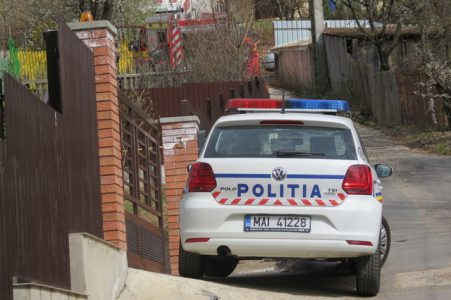 politie 2016 01
