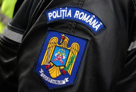 politie-ecuson