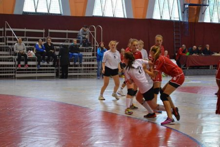 sala-ceahlaul-handbal