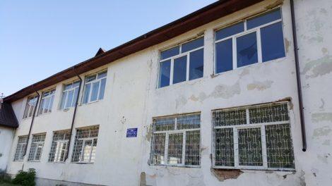 scoala valeni site