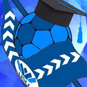 suceava clubul sportiv universitar logo