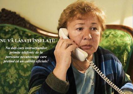 telefon-accidentul-02
