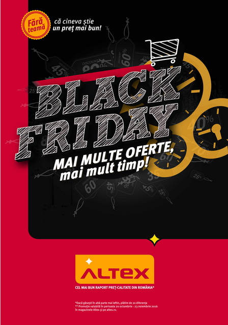 altex-black-friday