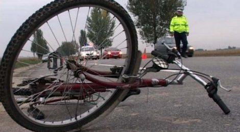 accident-bicicleta-03