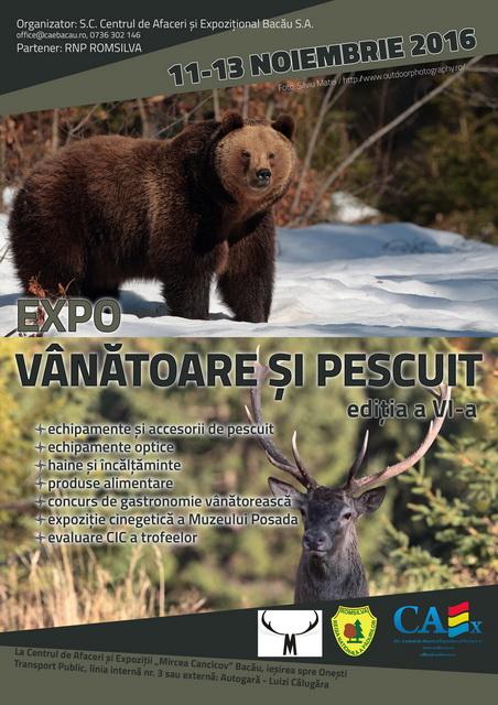 bacau-expo-pescuit-si-vanatoare-2016