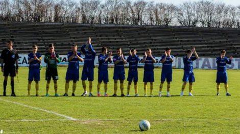 csm-roman-fotbal-05