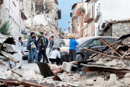 cutremur-amatrice
