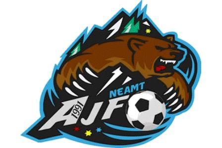 fotbal-ajf-neamt