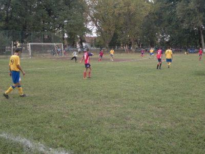 fotbal-rural-01