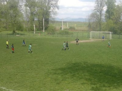 fotbal-rural-02