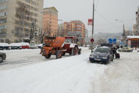 iarna-2014-03_resize