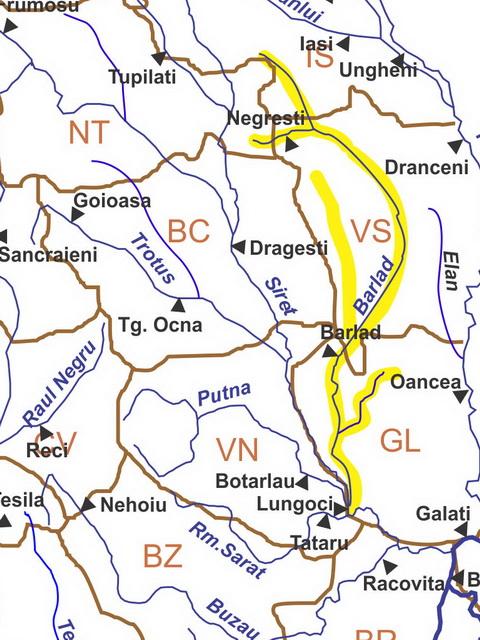 inhga-galben-octombrie-2016