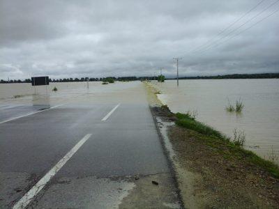 inundatii-sosele