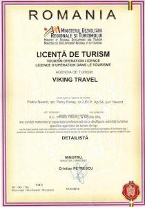 licenta-turism-20123