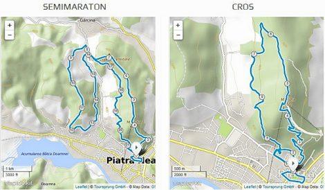 maraton-p-neamt-01
