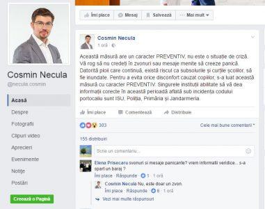 mesaj-necula