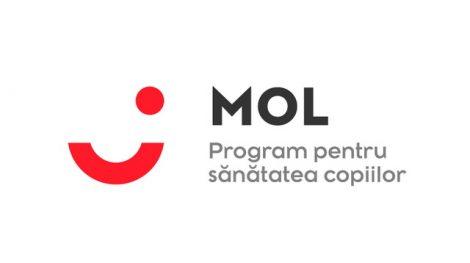 mol-sanatate-01