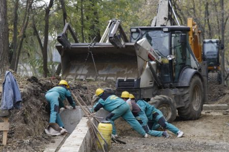 muncitori-08