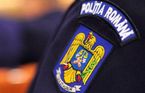 politie-angajari