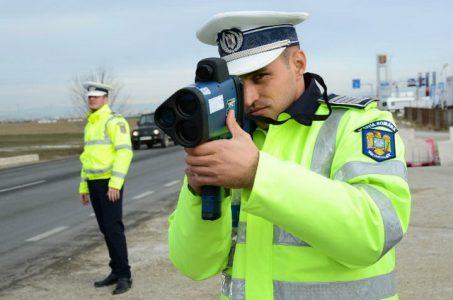 politie-pistol-radar