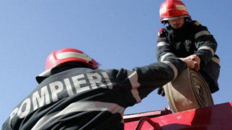 pompieri-subofiteri