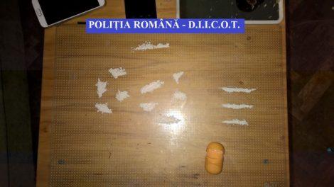 suceava-mures-droguri-01