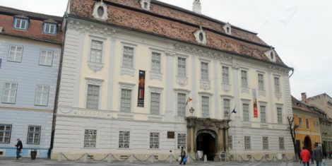 suceava-muzeul-bucovinei