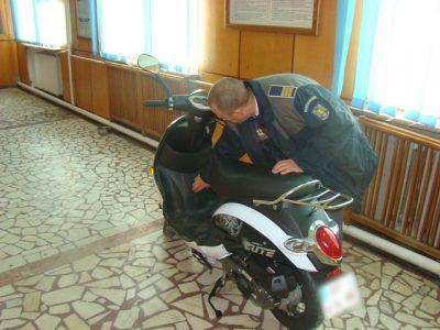 vaslui-albita-moped