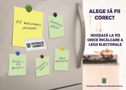 alegeri-2016-afis