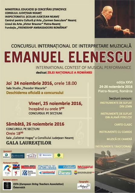 afis-concurs-elenescu-2016
