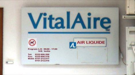 vitalaire-01