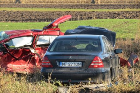 accident-podoleni-costisa-22