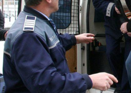 arestat-duba