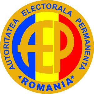 autoritatea-electorala-permanenta-sigla