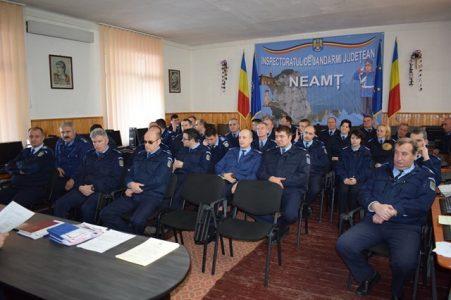 avansari-jandarmi-decembrie-2016