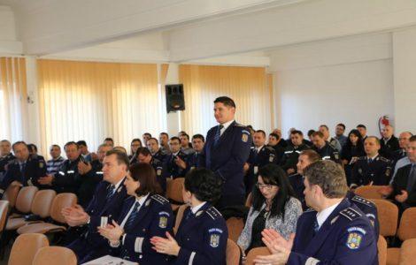avansari-politie-decembrie-2016