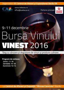 bacau-bursa-vinului-2016