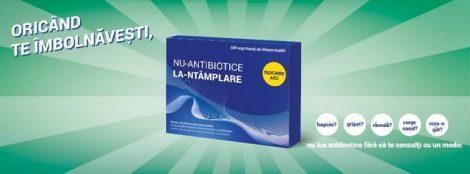 campanie-antibiotice