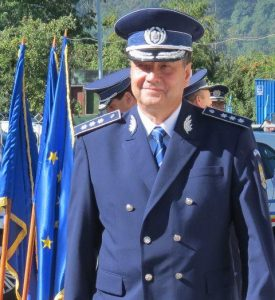 comisarul-sef-bezim