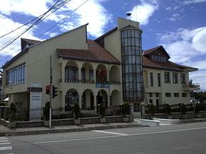 cordun-primarie