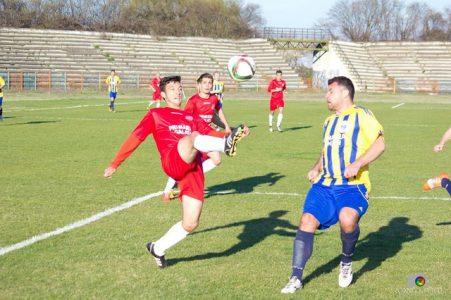 csm-roman-fotbal-2016-01