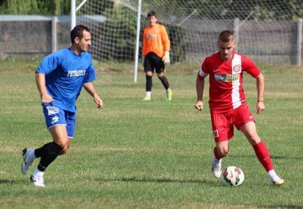 csm-roman-fotbal-2016-05